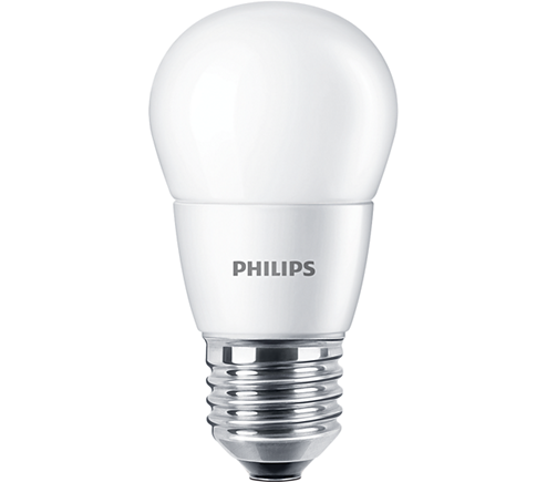 BEC SFERIC 60W E27 LED PHILLIPS 0