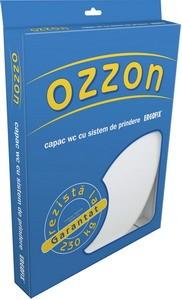 CAPAC WC OZZON COLOR 0