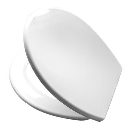 CAPAC WC SELECTA SOFTCLOSE 0