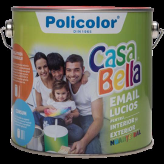 CASABELLA EMAIL BLEU 5015 2.5L 0