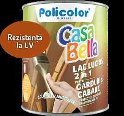 CASABELLA LAC PIN 0.75L 0