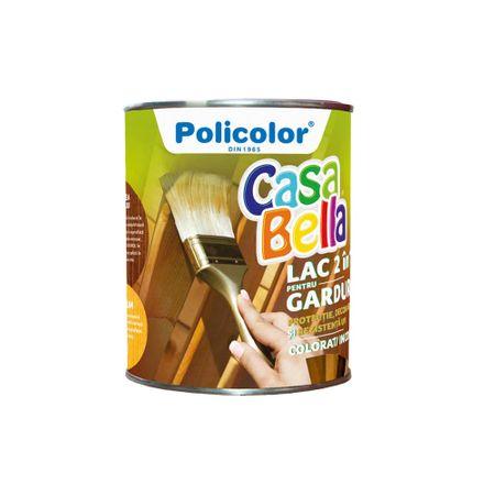 CASABELLA LAC WENGHE 0.75L 0