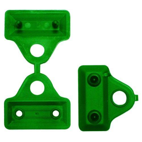 CLIPS PLASTIC 12BUC/SET 1A030240 ARCA [0]