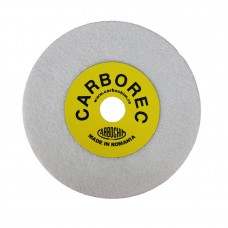 CORP ABRAZIV CERAMIC 100X50X20/80X40 [0]