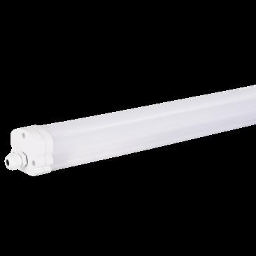 CORP LED 18W IP65 [0]