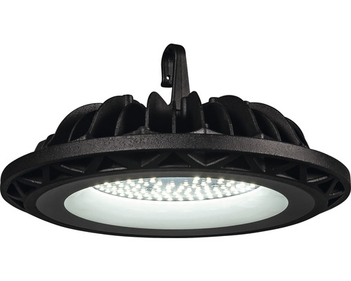CORP LED INDUSTRIAL 100W 0