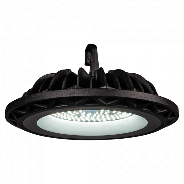 CORP LED INDUSTRIAL 200W 0