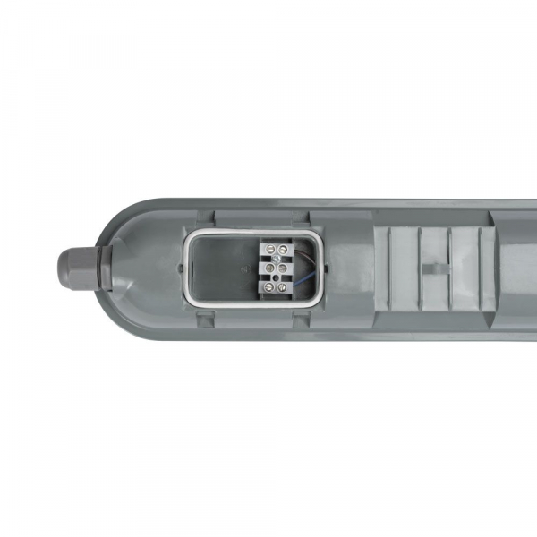 CORP NEON LED 50W 2