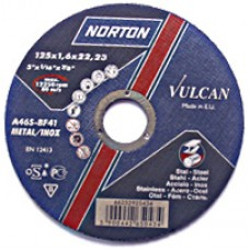 DISC TAIERE METAL 115X1.5 MM 0