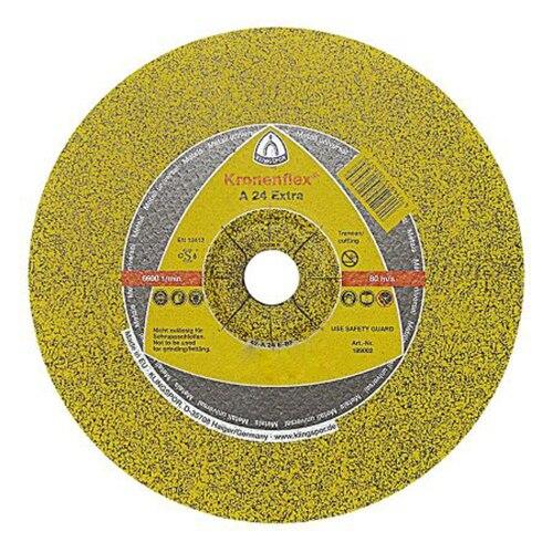 DISC 115X22X2MM [0]