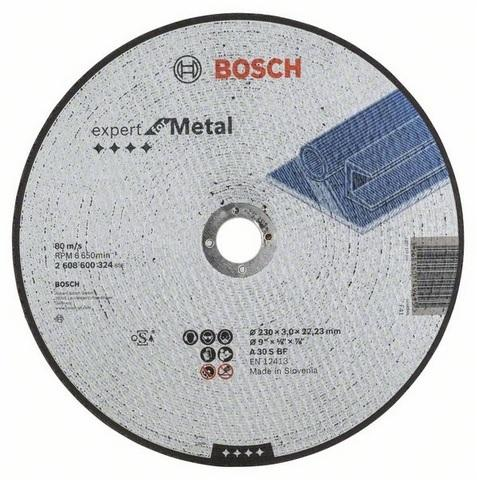DISC TAIERE OTEL 180X3.00MM [0]
