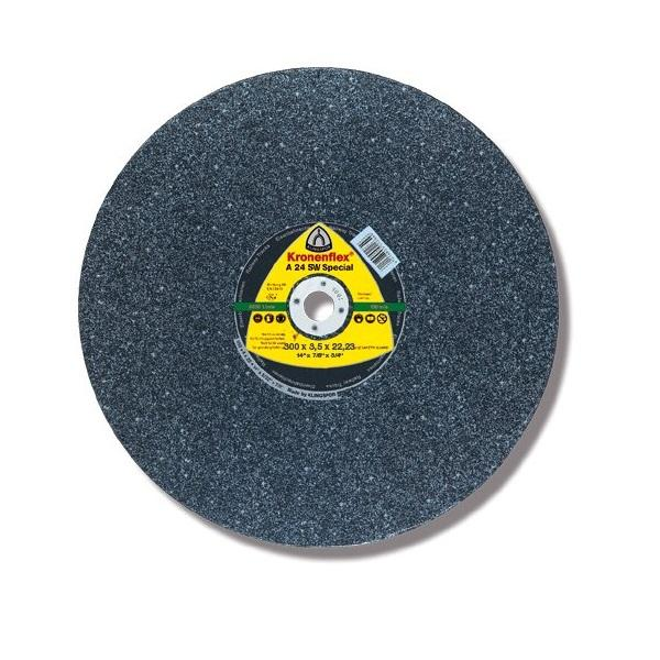 DISC 300X3.5X25.4 MM SPECIAL [0]