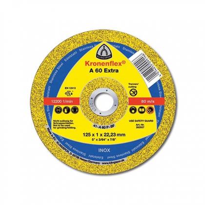 DISC EXTRA 115X1 [0]