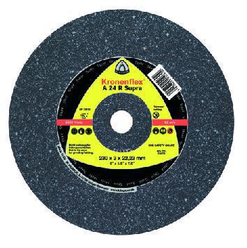DISC KRONFLEX 350X3.5X24.5 0