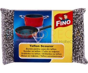 FINO BURETE TEFLON [0]