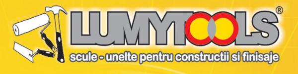 GLETIERA PVC 270x130x3mm LUMYTOOLS 1