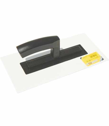 GLETIERA PVC 270x130x3mm LUMYTOOLS 0
