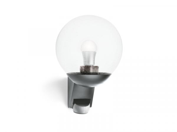 LAMPA EXTERIOR SENZOR L585 0