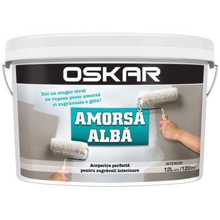 OSKAR AMORSA ALBA INT 12L [0]