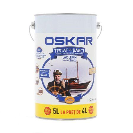 OSKAR LAC YACHT INCOLOR 5L [0]