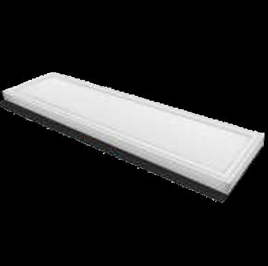 PANOU LED 295x1195 50W 0