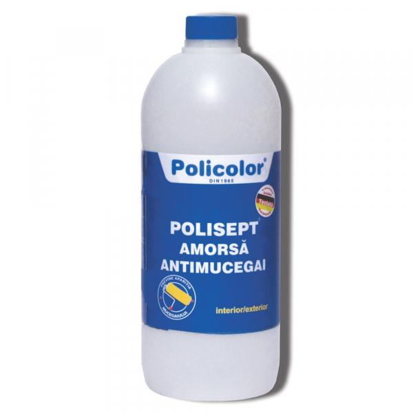 POLICOLOR AMORSA 1L 0