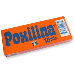 POXILINA 250G 0