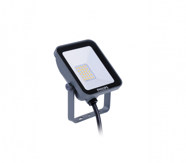PROIECTOR 10W LED PHILIPS 0