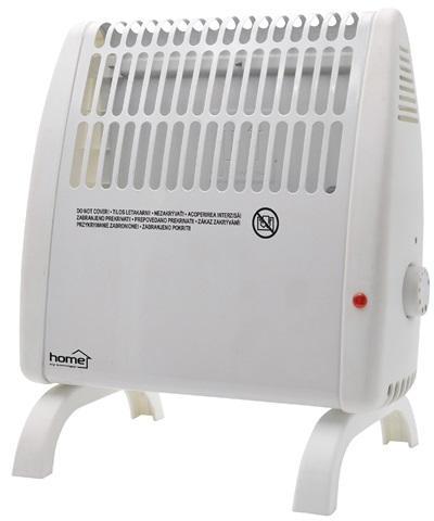 RADIATOR PROTECTIE INGHET FKM450 SOMOGYI [0]