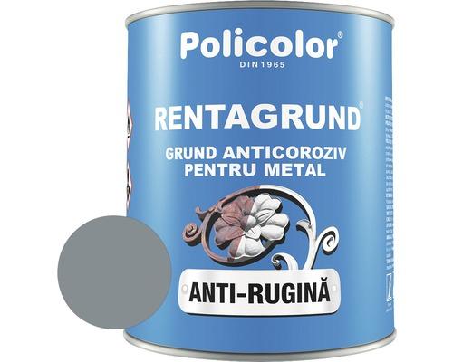 RENTAGRUND GRI 4L G5008 0