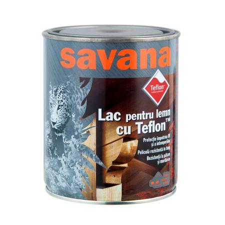 SAVANA LAC STEJAR TEFLON 0.75L 0