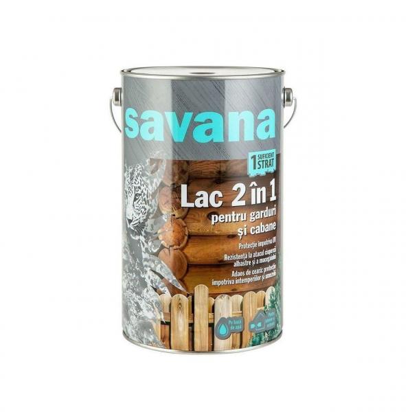 SAVANA LAC TEAK 5L 2IN1 [0]