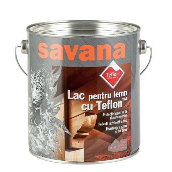 SAVANA LAC WENGE 2.5L 0