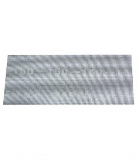 Sita abraziva pentru suprafete gletuite 115 x 280 mm, diverse granulatii 0