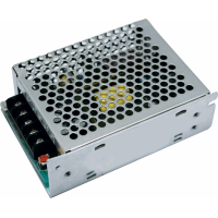 Sursa Alimentare Banda LED 100W IP20 0