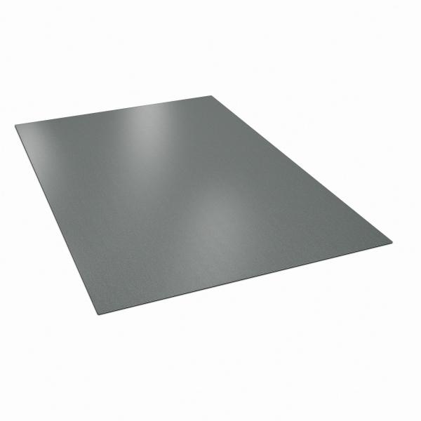 TABLA LISA 7024 MAT 0