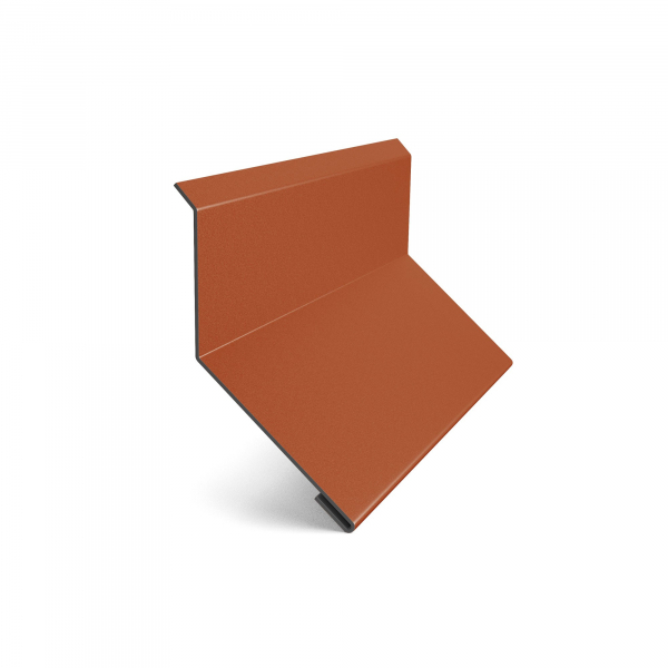 TABLA LISA 8004 MAT 0
