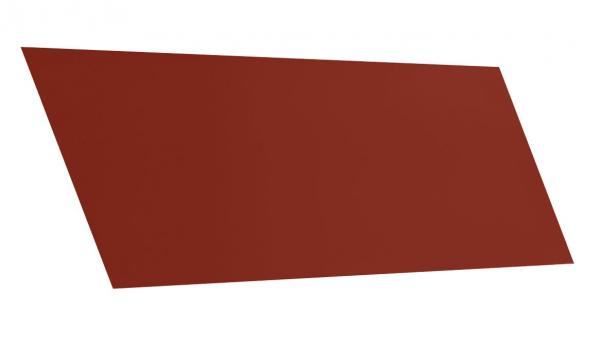 TABLA LISA 8017 0.4MM 0