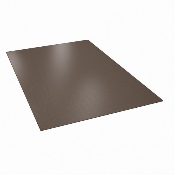 TABLA LISA 8019 MAT 0