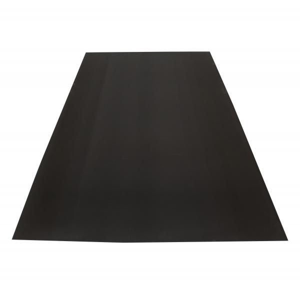 TABLA NEAGRA 2.5X1000X2000 0
