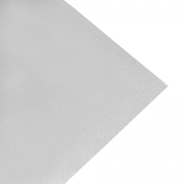 TABLA ZINCATA LISA 0.3MM 1X2M 0