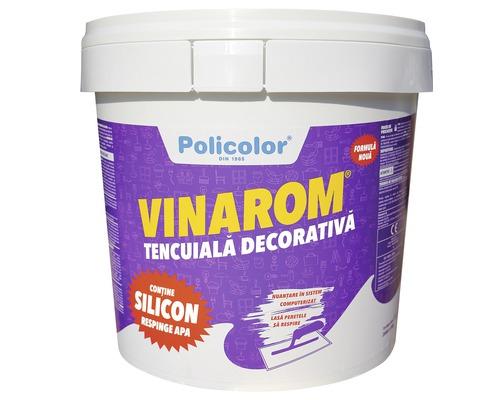 VINAROM TENCUIALA R15 TRA [0]