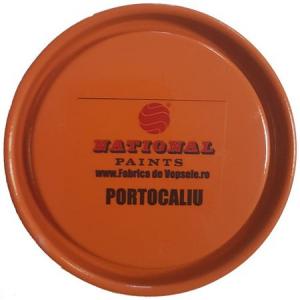 ALLES WEISS PORTOCALIU 0.6L1