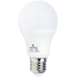 BEC LED 11W/10W  E27 A600