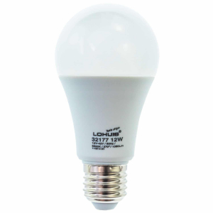BEC LED 12V-42V LOHUIS0
