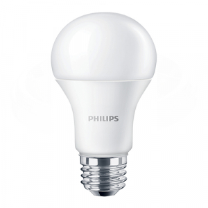 BEC LED 7.5-60W E27 PHILIPS0