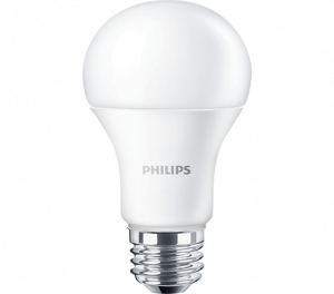 BEC LED 75W E27 PHILIPS0