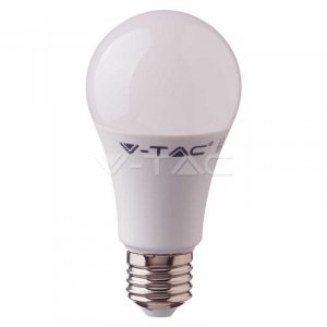 BEC LED 7W/9W E27 ELBI [0]