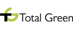 Bec LED 20W 6500K E27 - TOTAL GREEN [1]