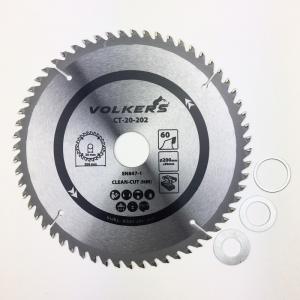 DISC FIERASTRAU CIRCULAR PENTRU LEMN 200x30MM T600
